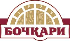 Пивной завод Бочкари
