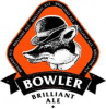 Bowler Brilliante Ale