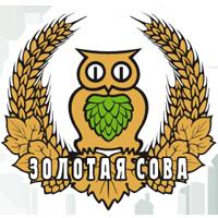 Кемерово пиво Золотая Сова