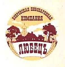 Напитки Ковров