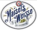 Maisels Waissee Original