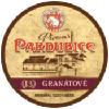 Pardubice Granatove