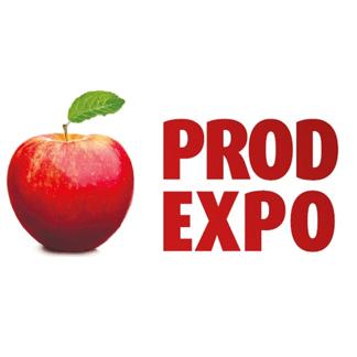 Тренд крафтового пива на выставке ProdExpo 2018